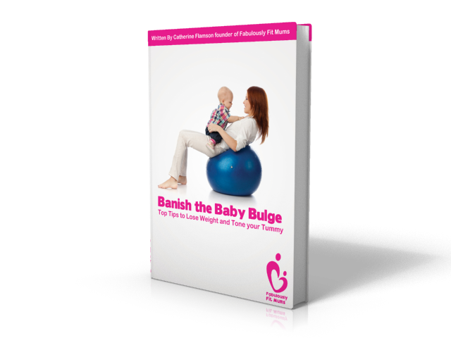 banish_the_baby_bulge_packshot